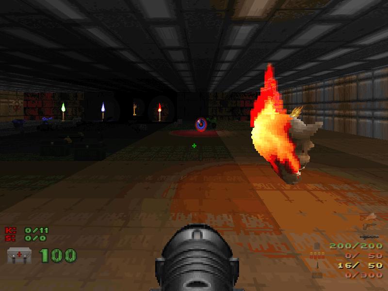 Screenshot_Doom_20200120_223844.png