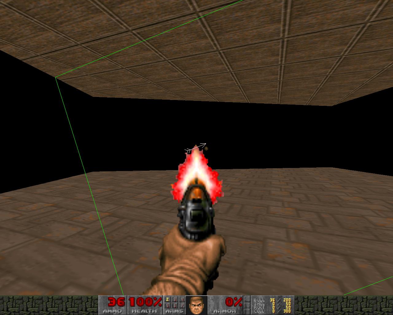 Screenshot_Doom_20200121_101257.png