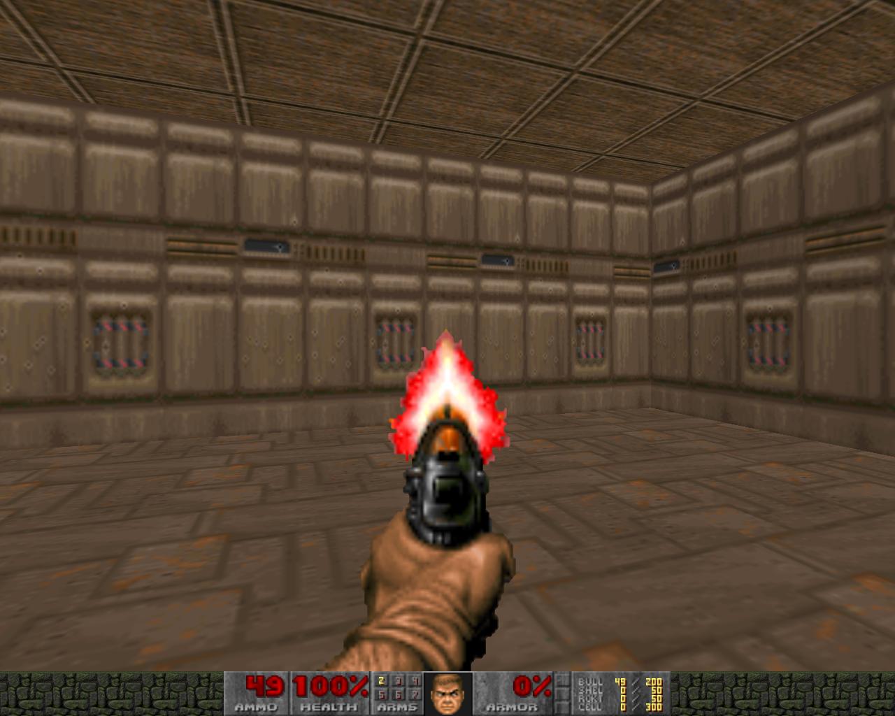 Screenshot_Doom_20200121_104854.png