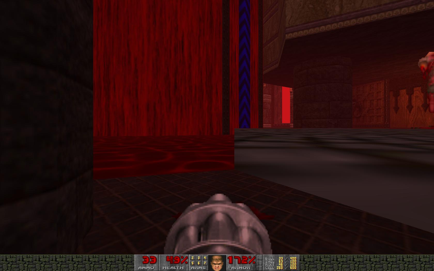 Screenshot_Doom_20200125_121136.png