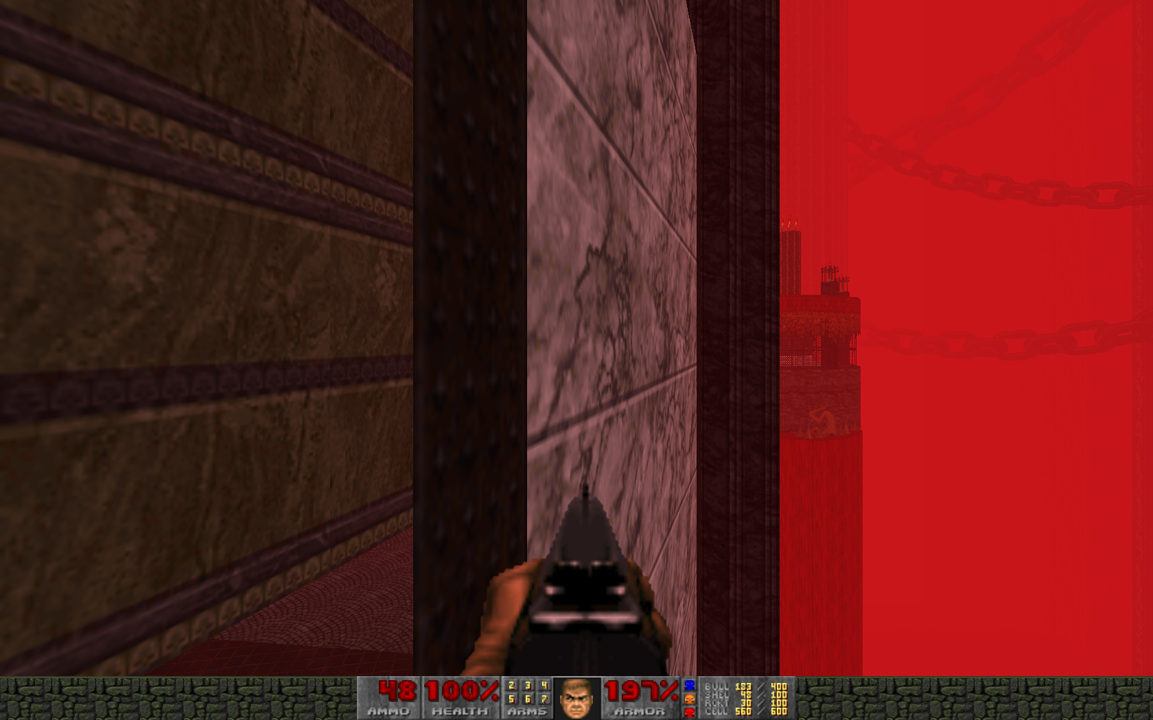 Screenshot_Doom_20200125_135643.png