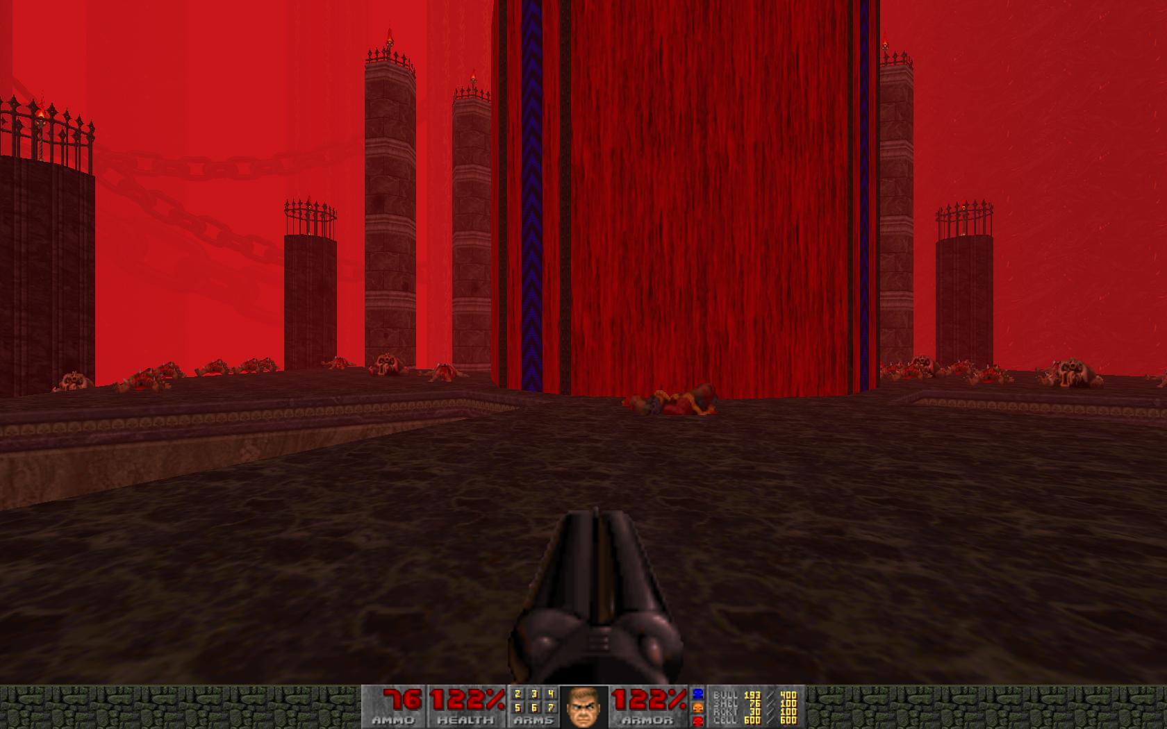 Screenshot_Doom_20200125_160532.png