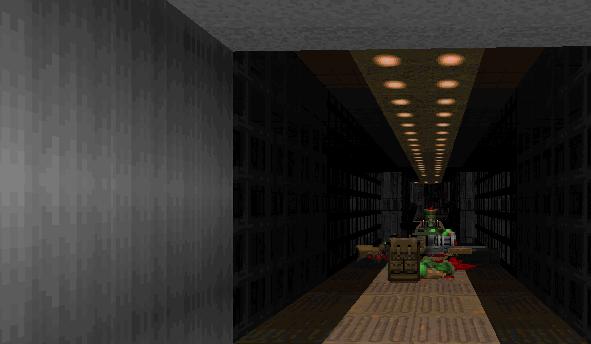 Screenshot_Doom_20200126_121445.png.4a1ff98c79ed90f516459131a2314f89.png