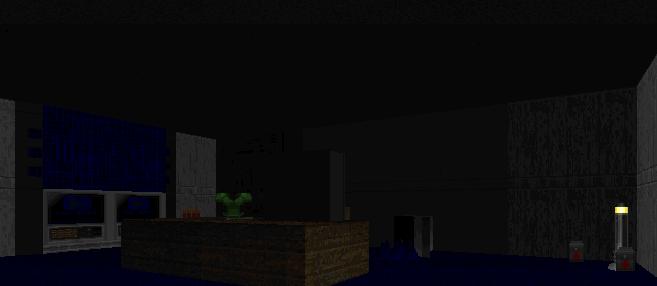 Screenshot_Doom_20200126_121613.png.2179f2ecdc0280e11ee51189ba77e229.png