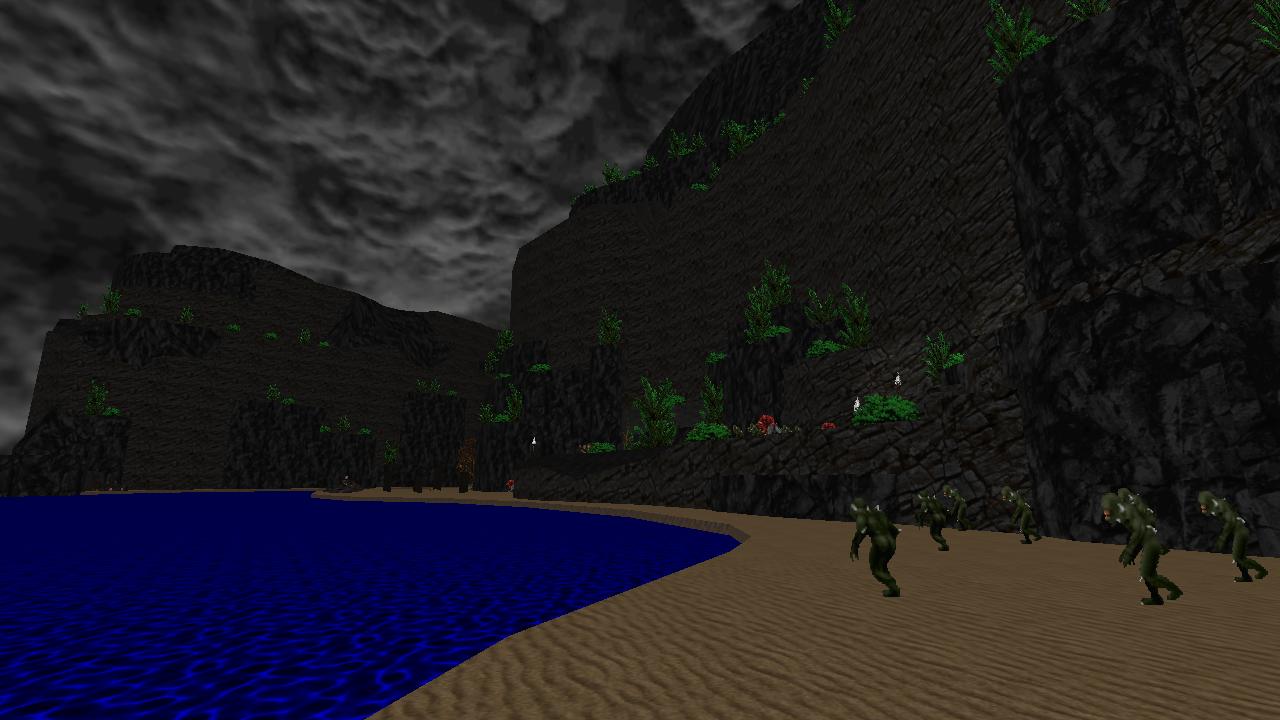 Screenshot_Doom_20200130_175540.png.36cdd3b18f305178ac86648f64dcc4a8.png