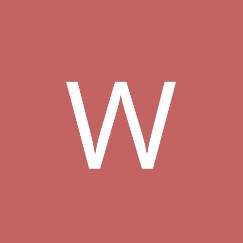 waferlake