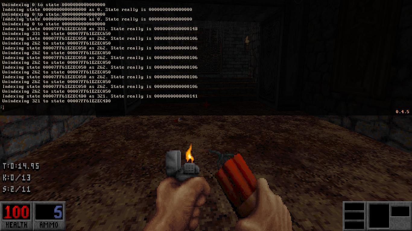Στιγμιότυπο οθόνης (2538).png