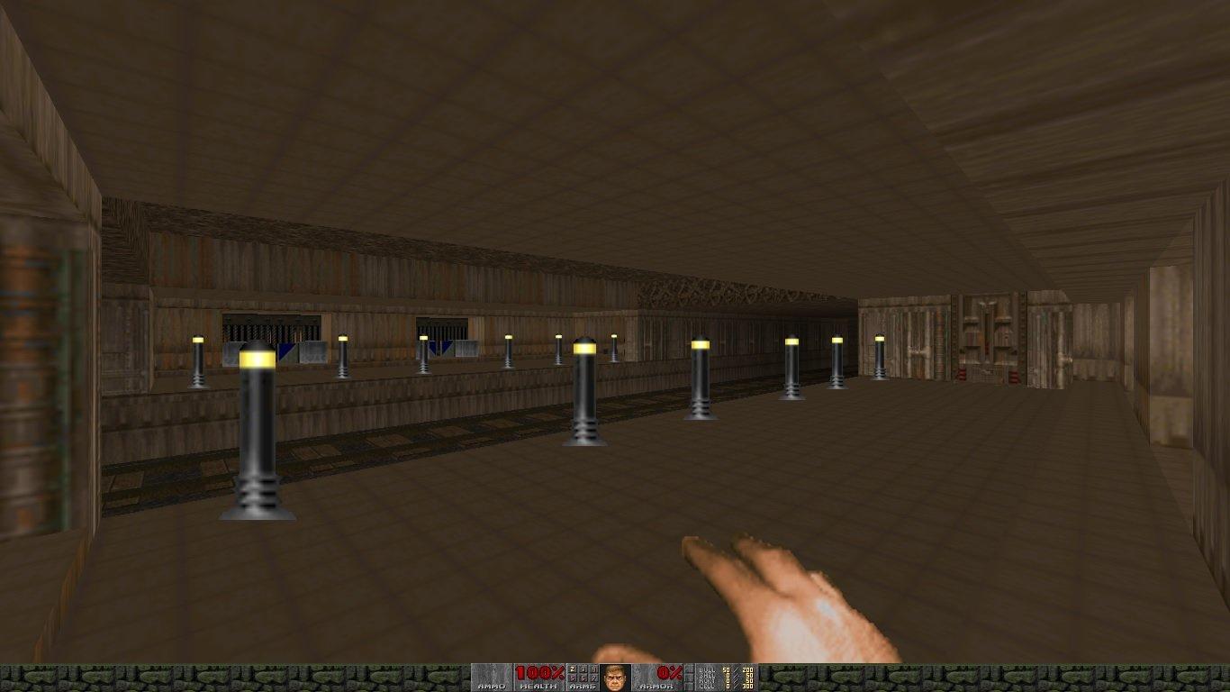 level 13.jpg