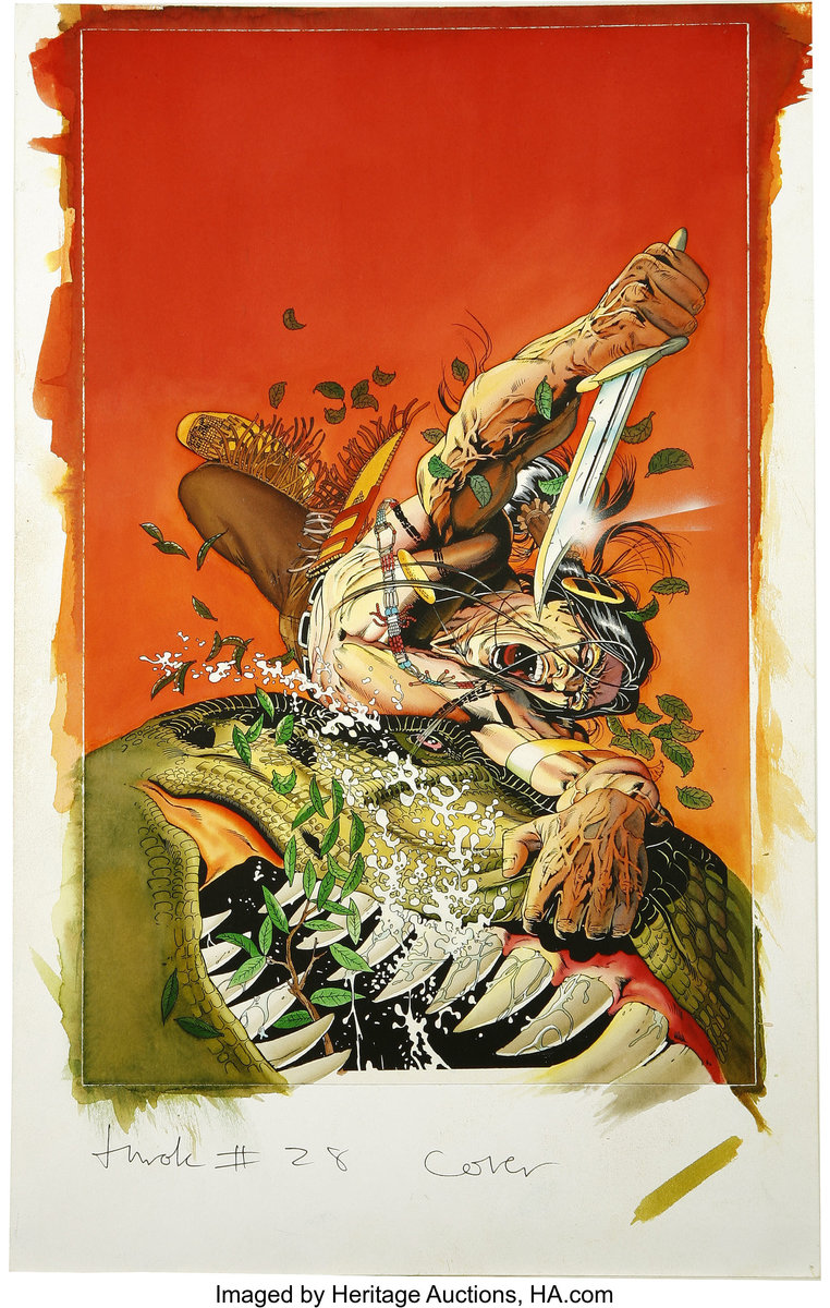 turok 28 original cover art.jpg