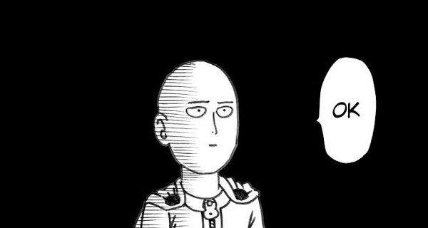 One-punch-man-ok-manga-600x320.jpg.331a0932fcac6cb5210c2679133c985d.jpg