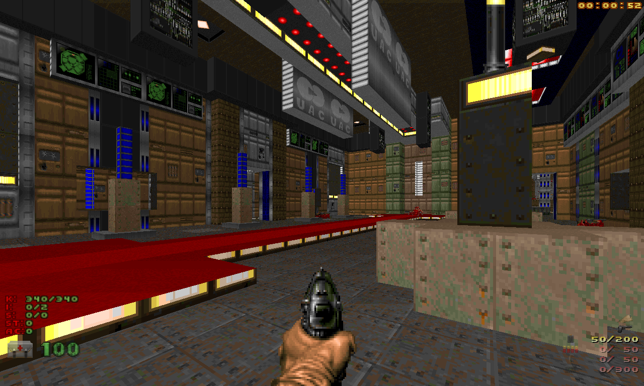 Screenshot-Doom-20200128-141455.png