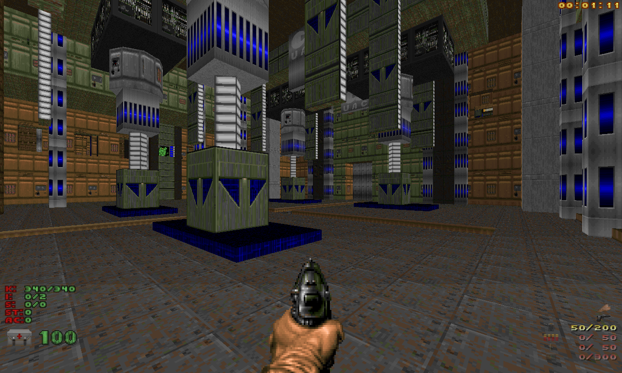Screenshot-Doom-20200128-141514.png