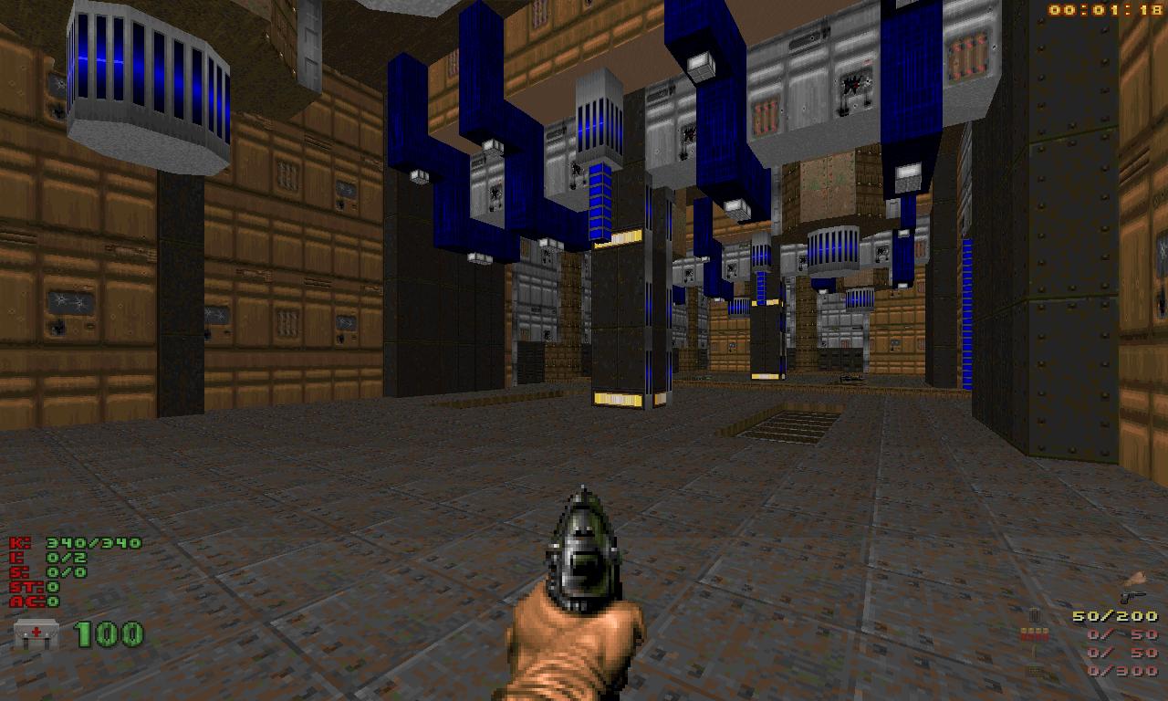 Screenshot-Doom-20200128-141521.png