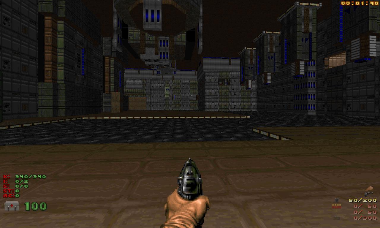 Screenshot-Doom-20200128-141543.png