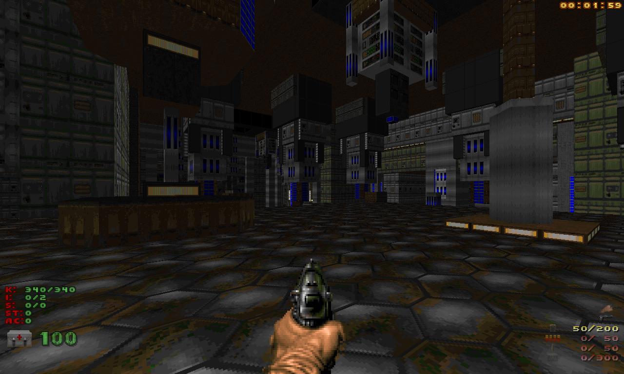 Screenshot-Doom-20200128-141602.png