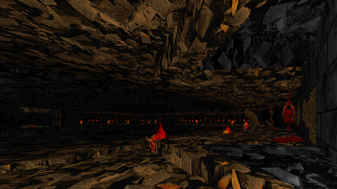 Screenshot_Doom_20200205_232922.png