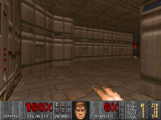 Screenshot_Doom_20200206_134947.png