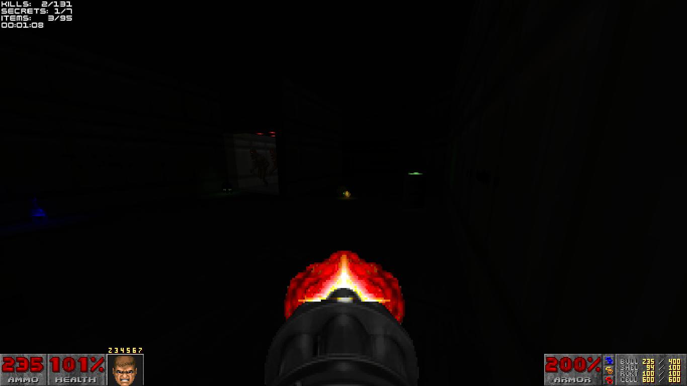 Screenshot_Doom_20200207_172721.png