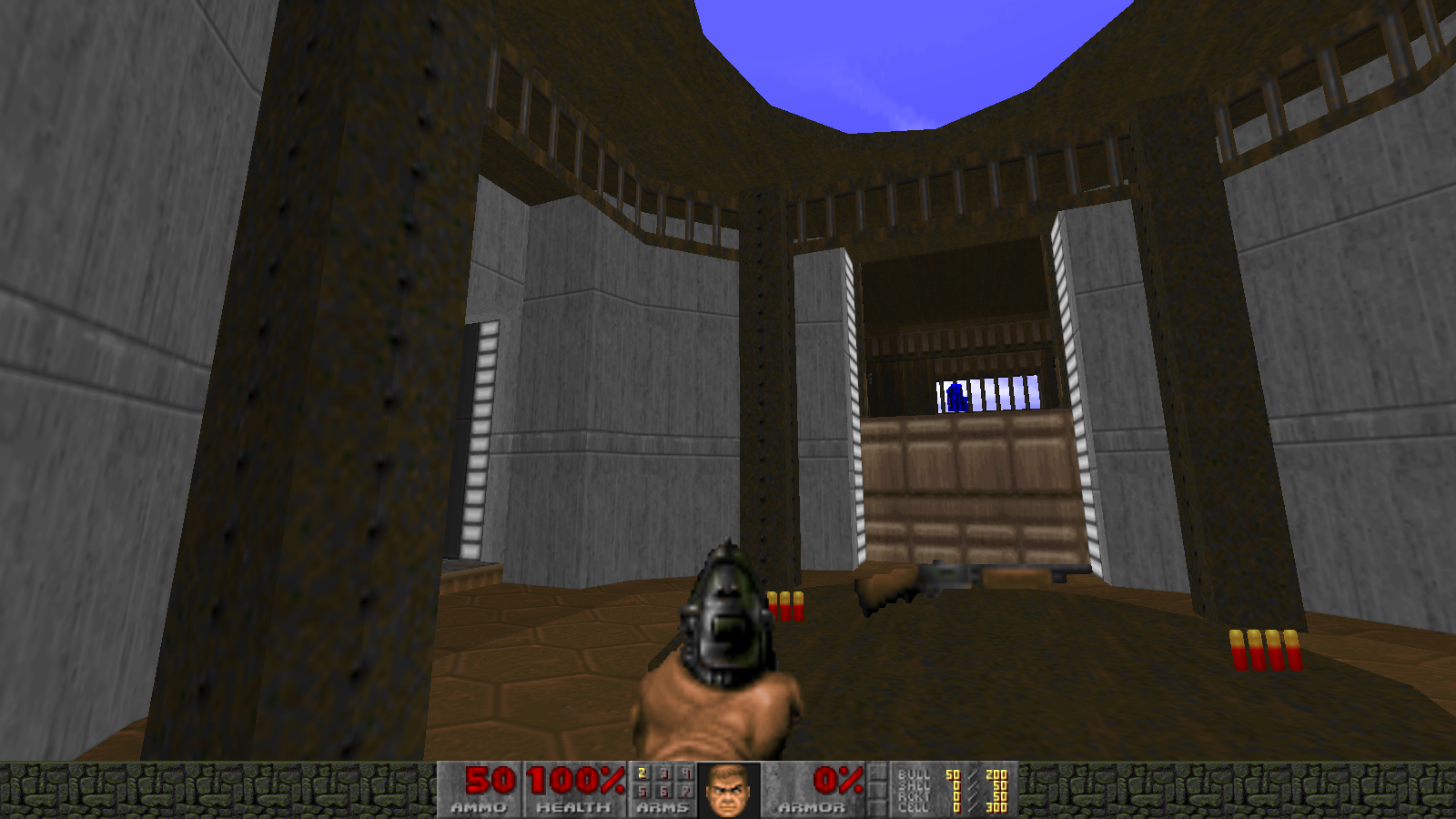 Screenshot_Doom_20200208_112400.png.8e8fa2ee219d204c26383be604f6b62b.png