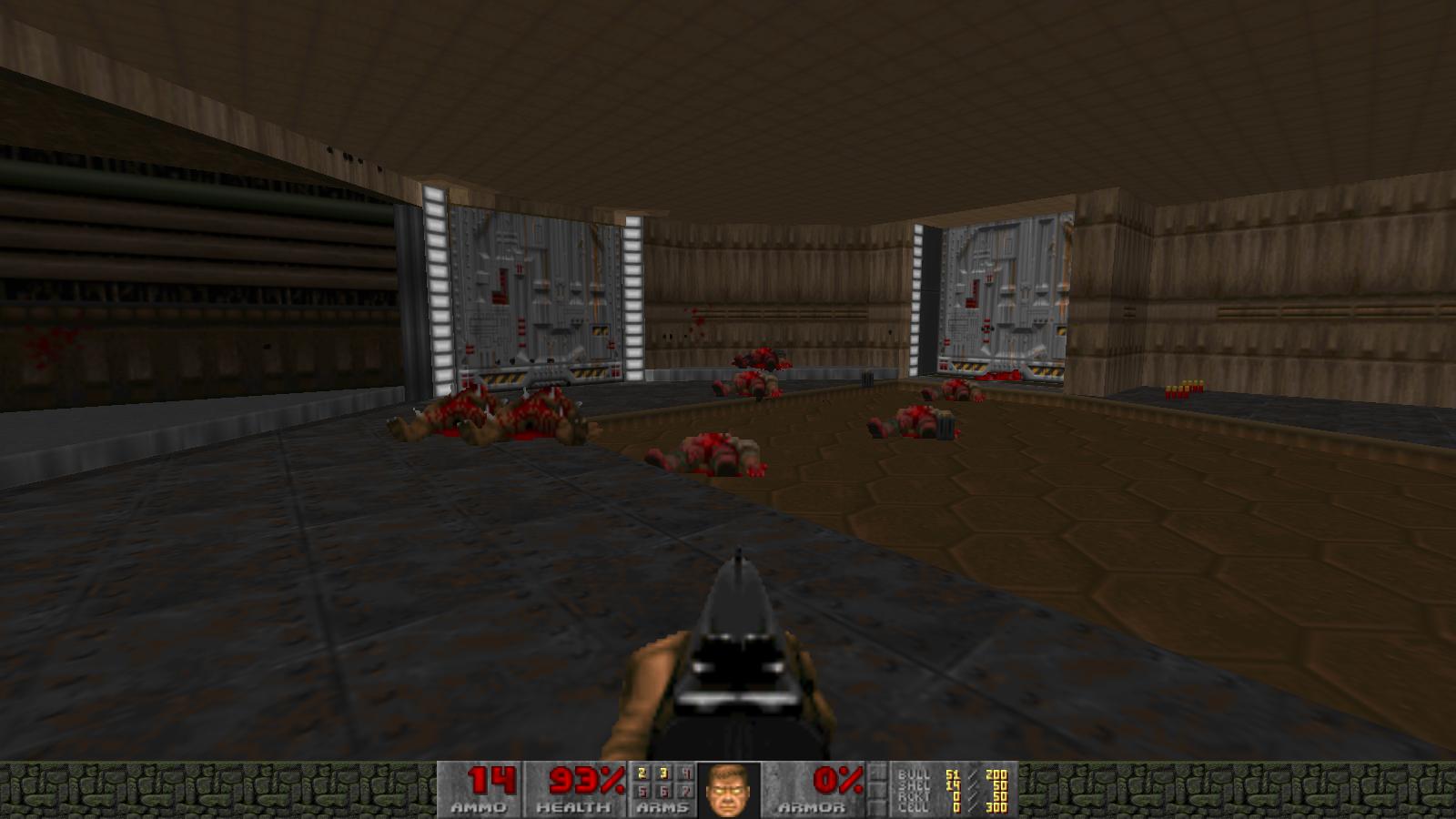 Screenshot_Doom_20200208_112428.png.f10360c79d99d70d881392c277b20331.png