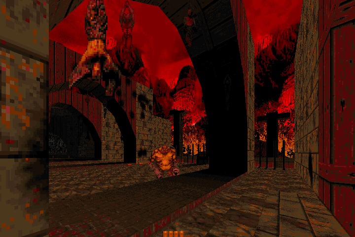 Screenshot_Doom_20200208_164051.png