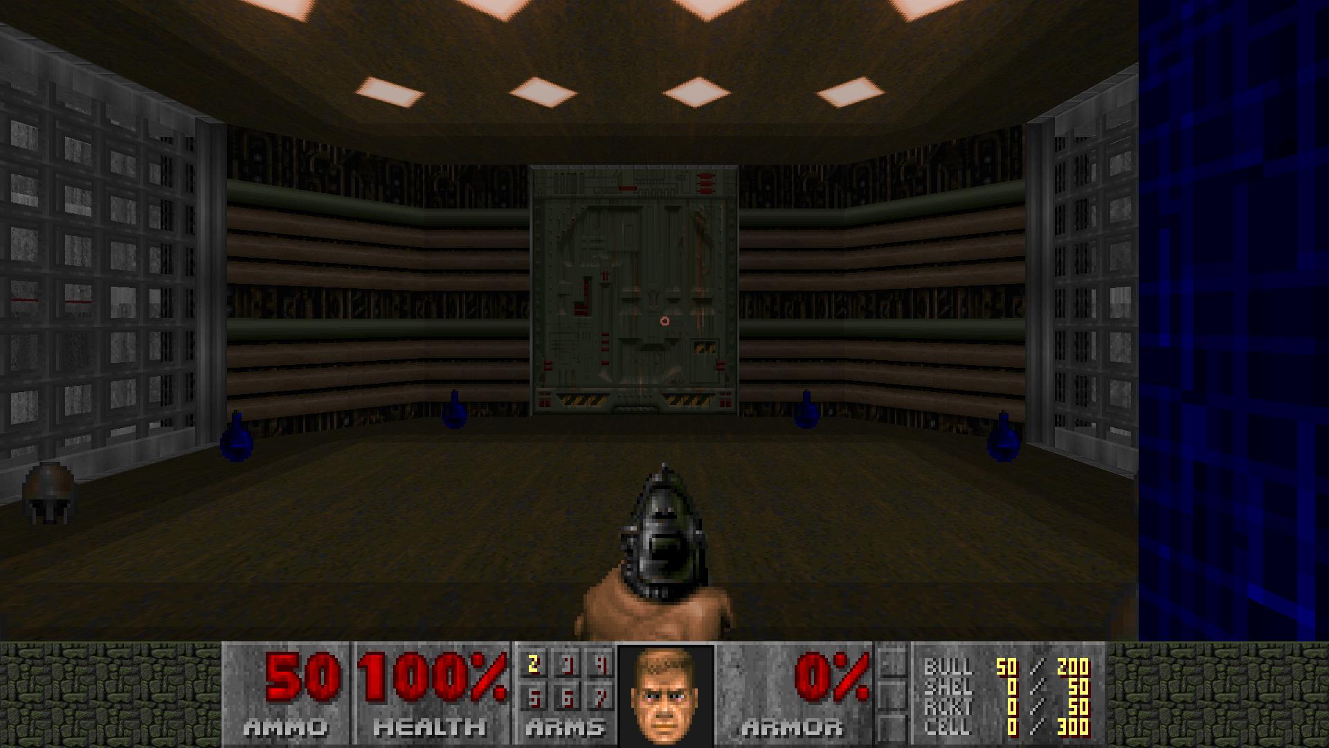 Screenshot_Doom_20200208_165059.png.f1957baf98a3750cdf11131721cd1ced.png