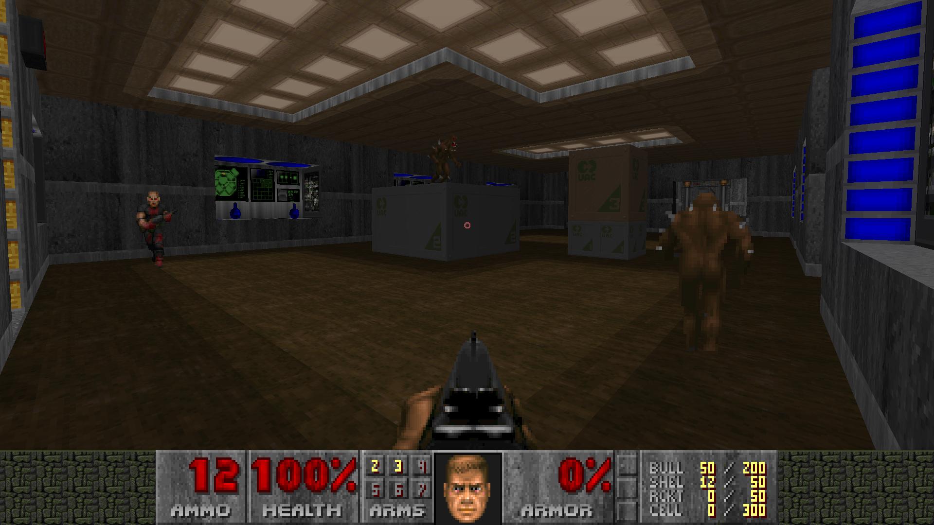 Screenshot_Doom_20200208_165119.png.549726e410849adf43043145dc78cfe9.png