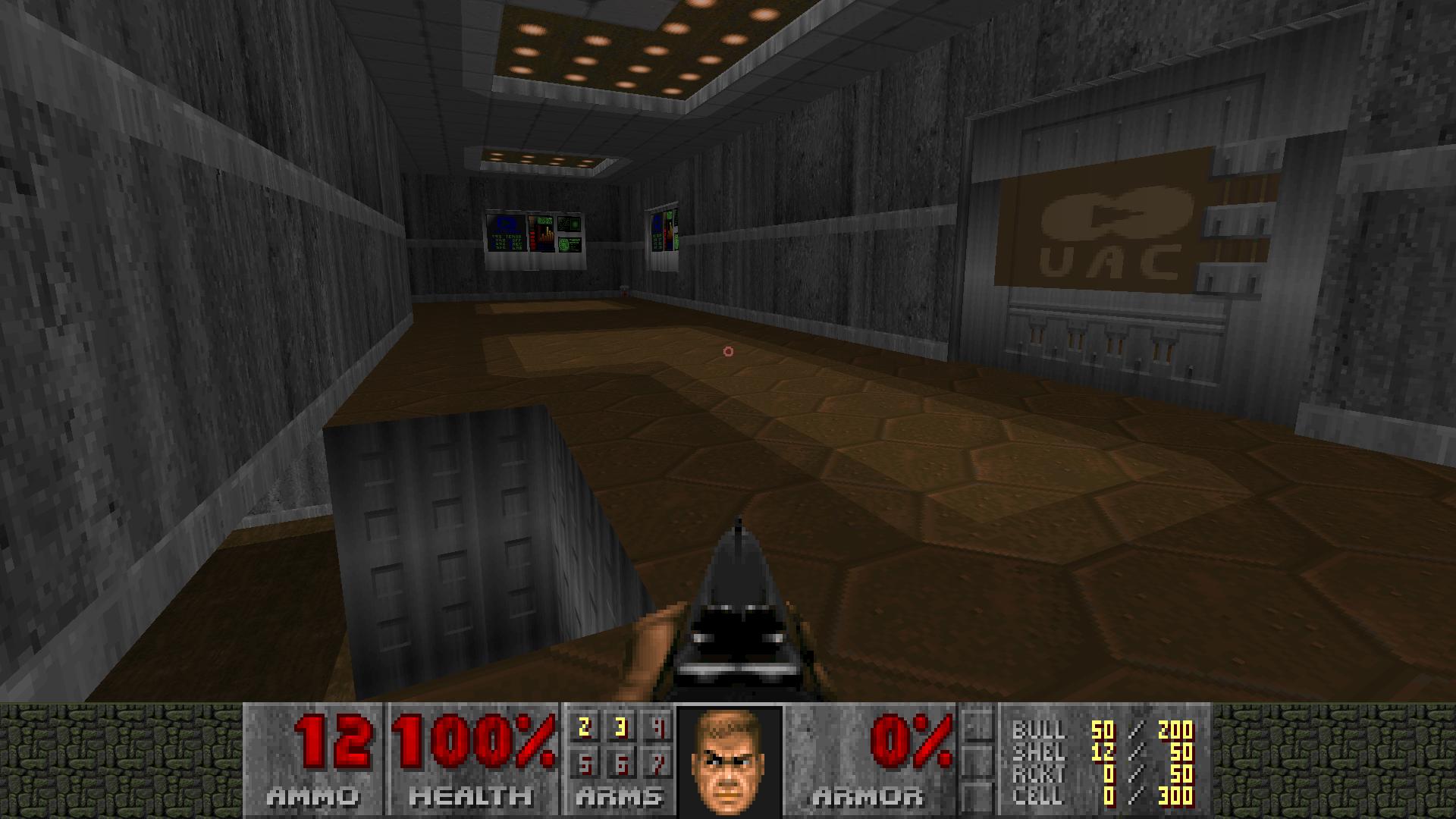 Screenshot_Doom_20200208_165133.png.8afcefd78c1556be2c443df936f8172d.png