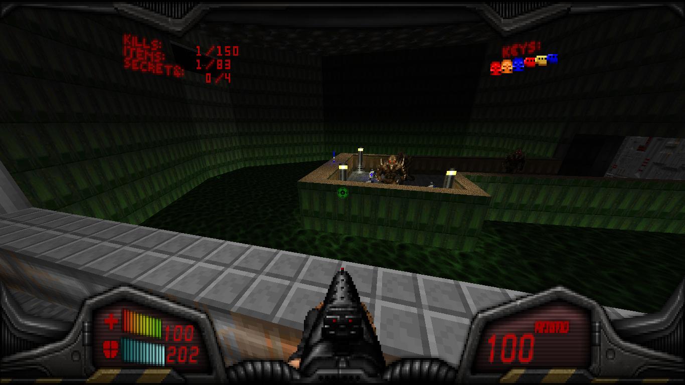 Screenshot_Doom_20200209_055735.png