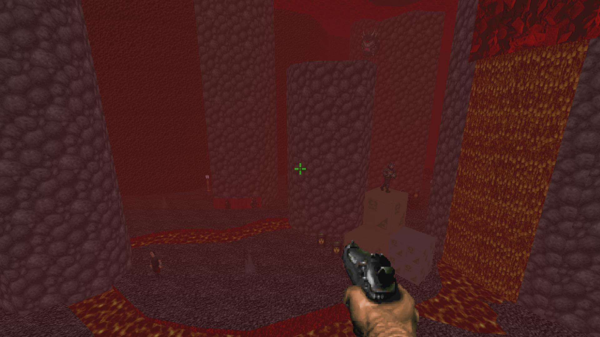 Screenshot_Doom_20200209_172518.png