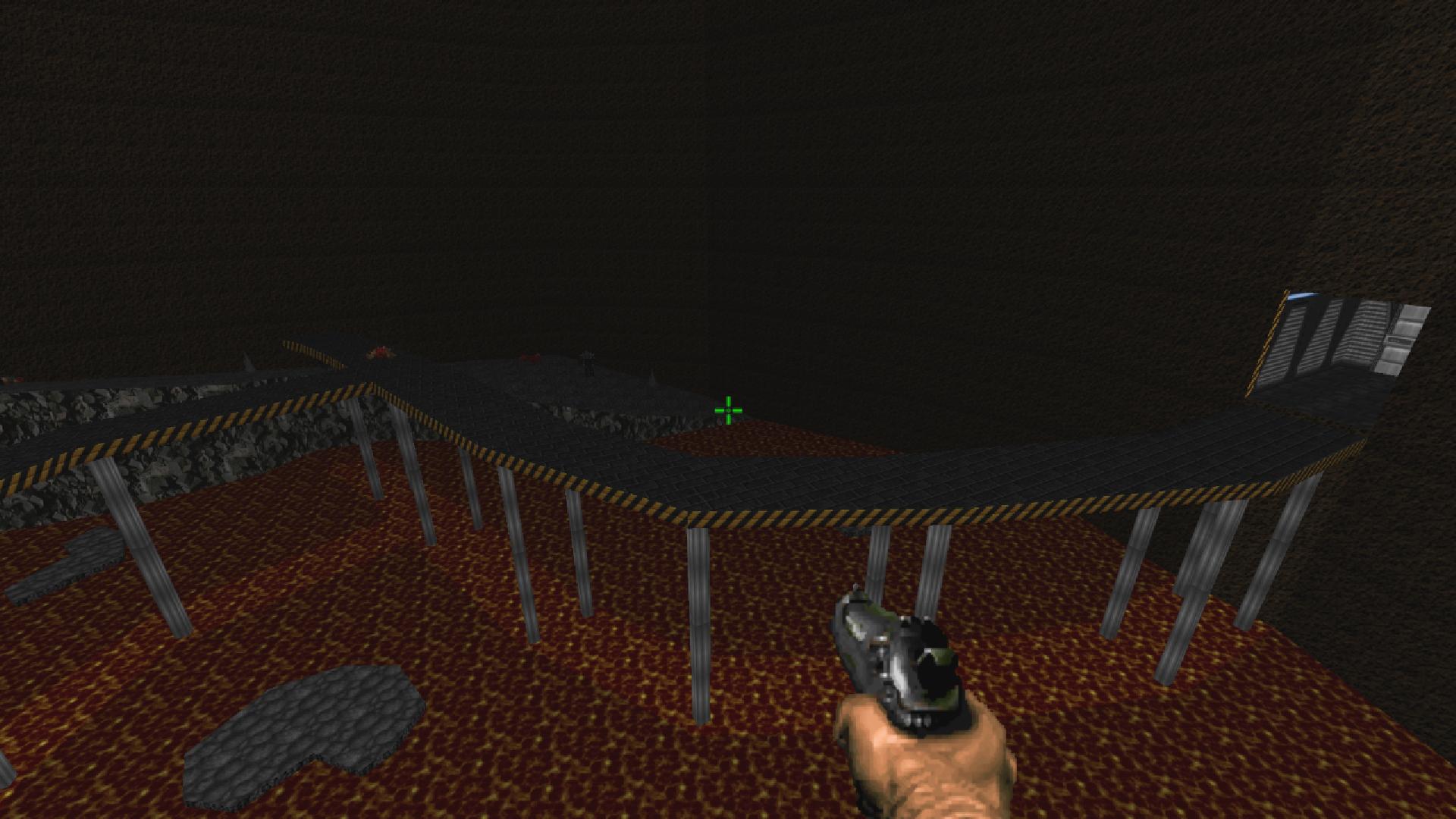 Screenshot_Doom_20200209_172544.png