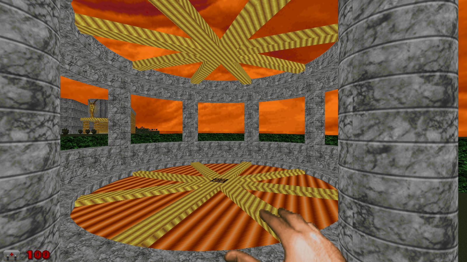 Screenshot_Doom_20200209_183212.png
