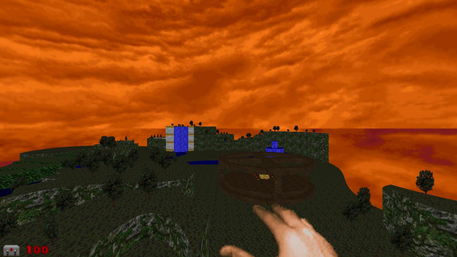 Screenshot_Doom_20200209_183246.png