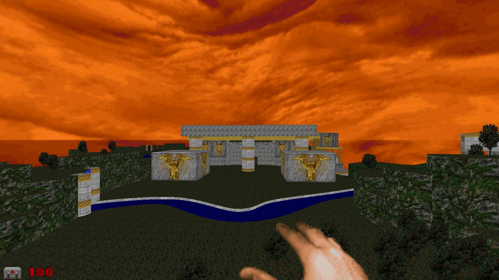 Screenshot_Doom_20200209_183250.png.158c7564e51fadbaee61c973221c799c.png