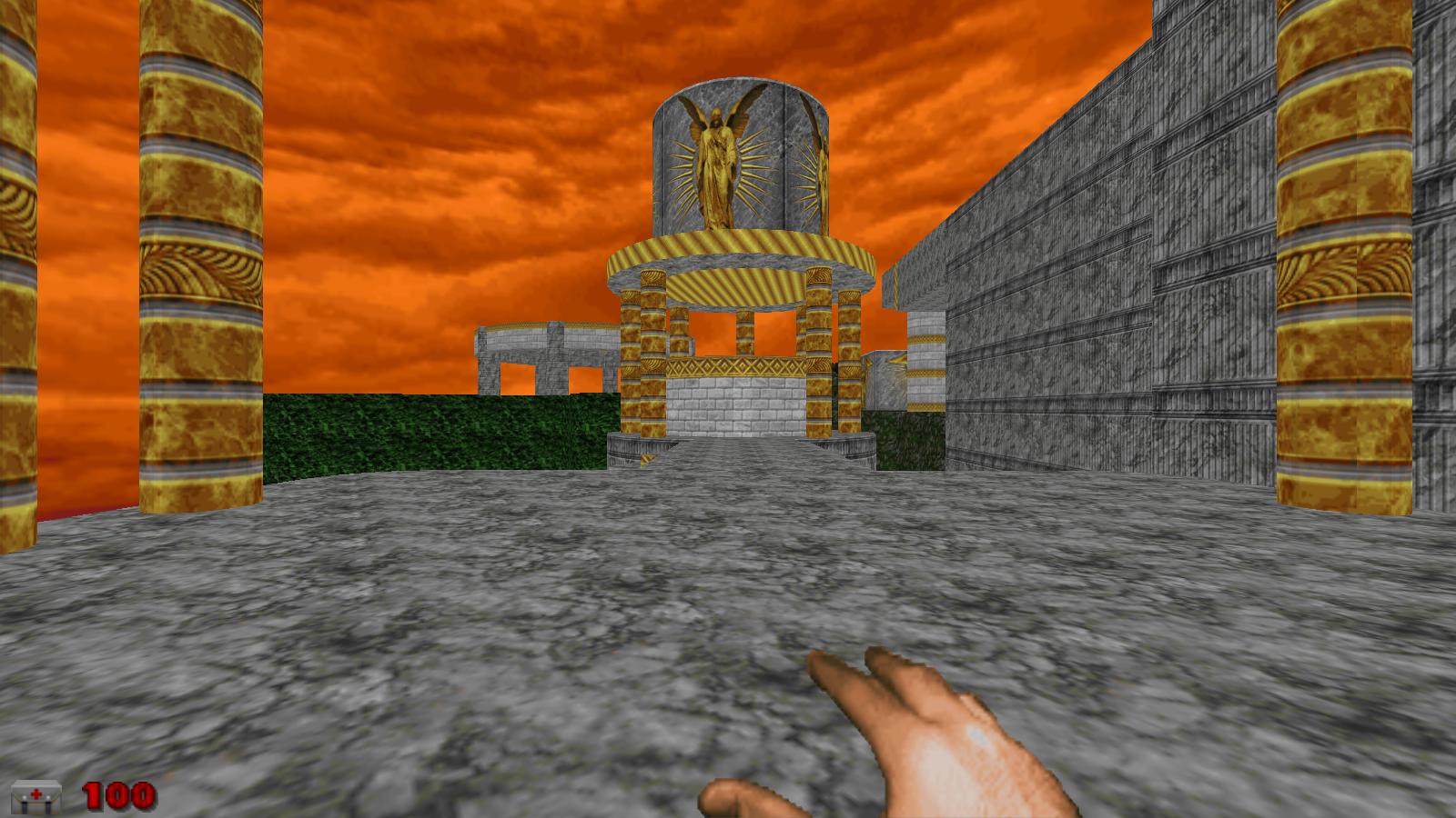 Screenshot_Doom_20200209_183308.png.581c8c353c37785099ef13ab87f8d77f.png