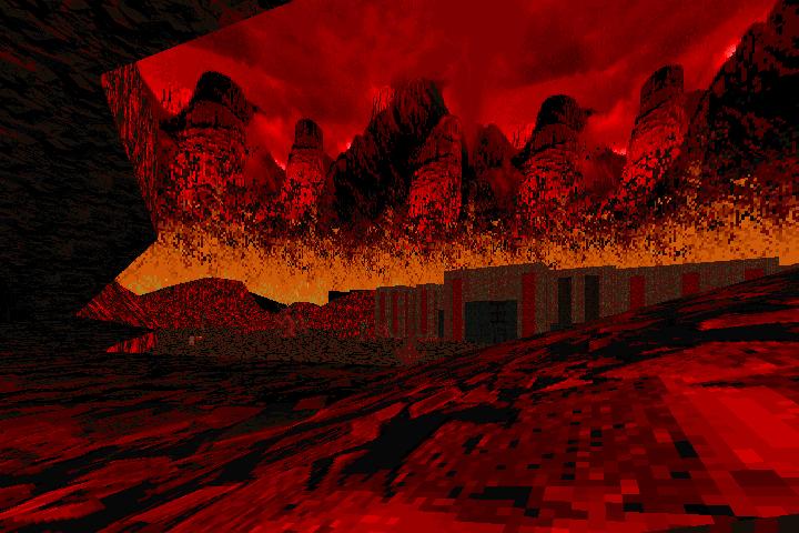 Screenshot_Doom_20200210_170024.png