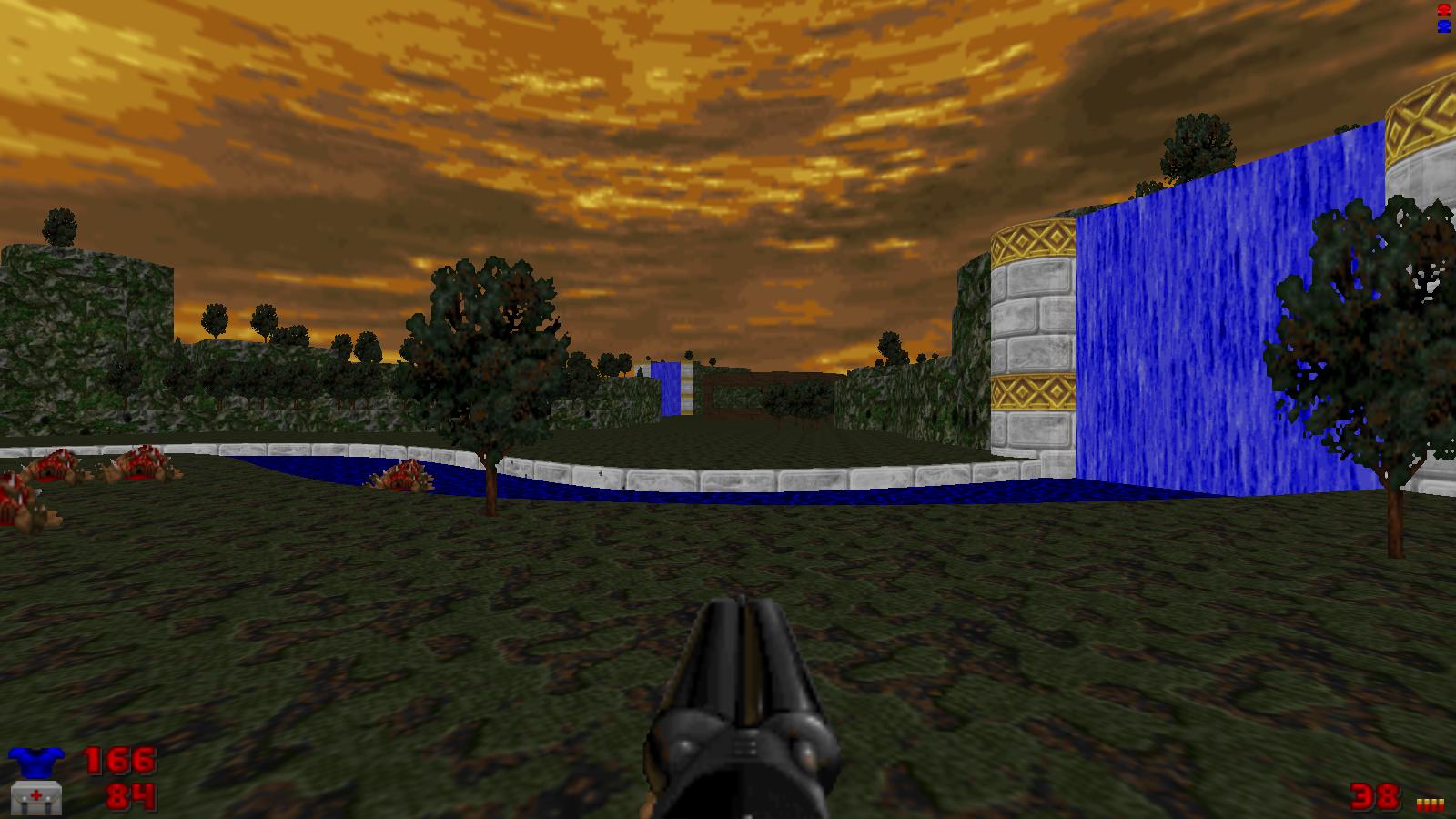 Screenshot_Doom_20200210_172347.png