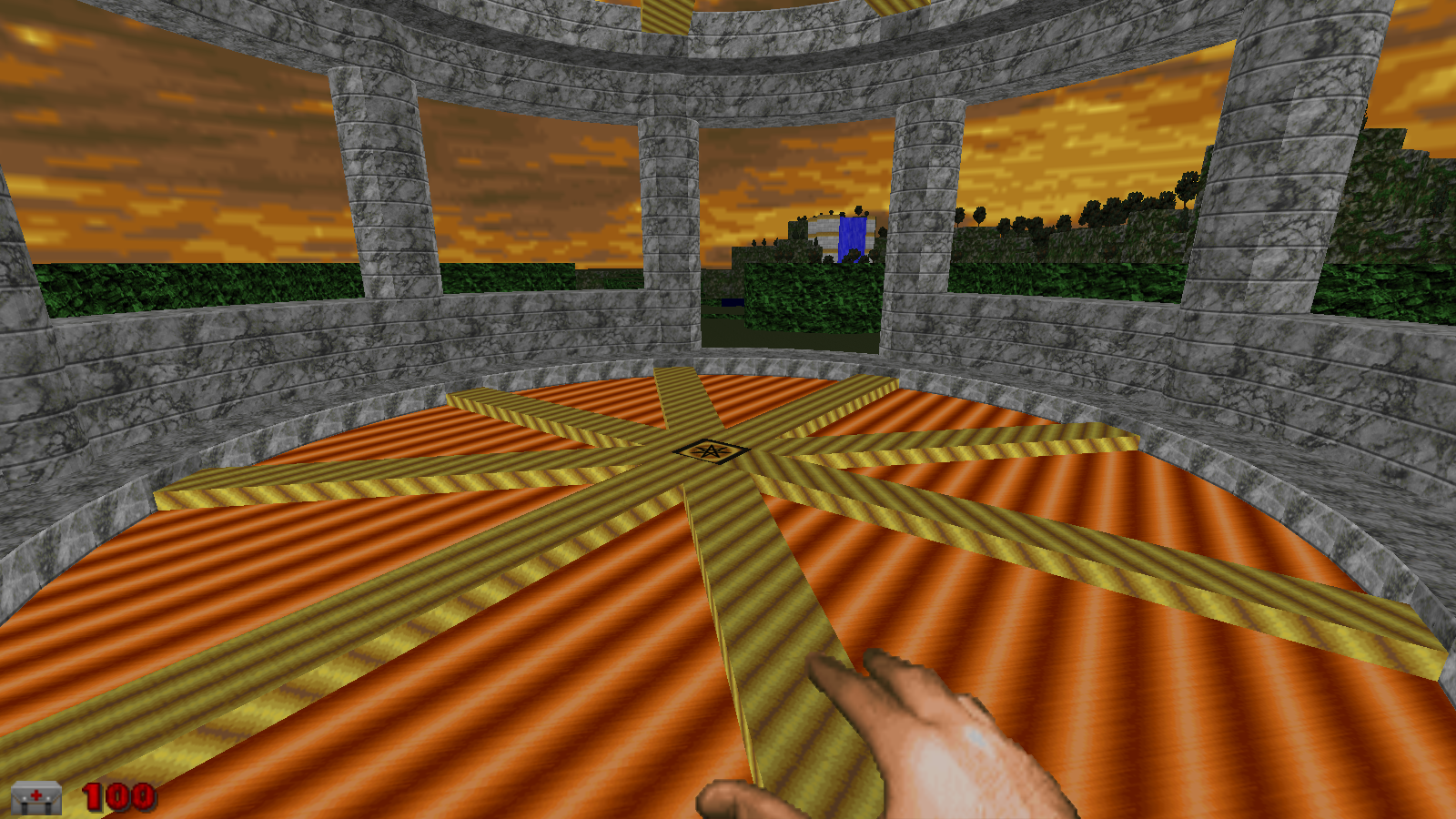 Screenshot_Doom_20200211_035021.png