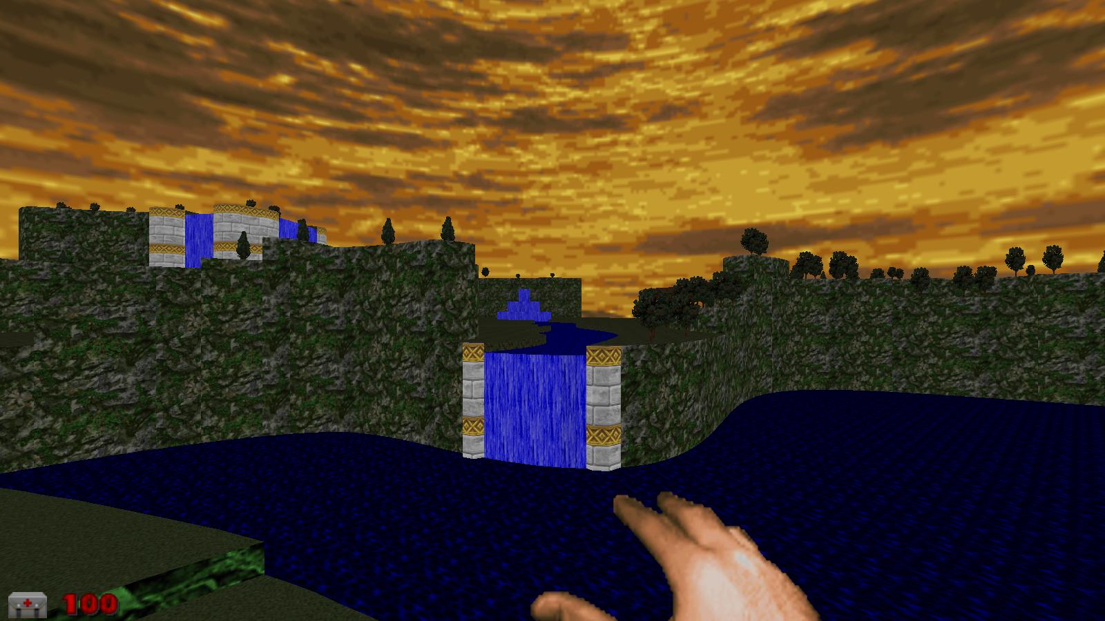 Screenshot_Doom_20200211_035030.png