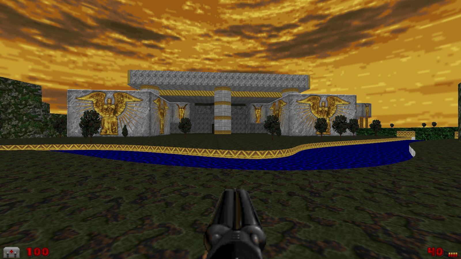 Screenshot_Doom_20200211_035046.png