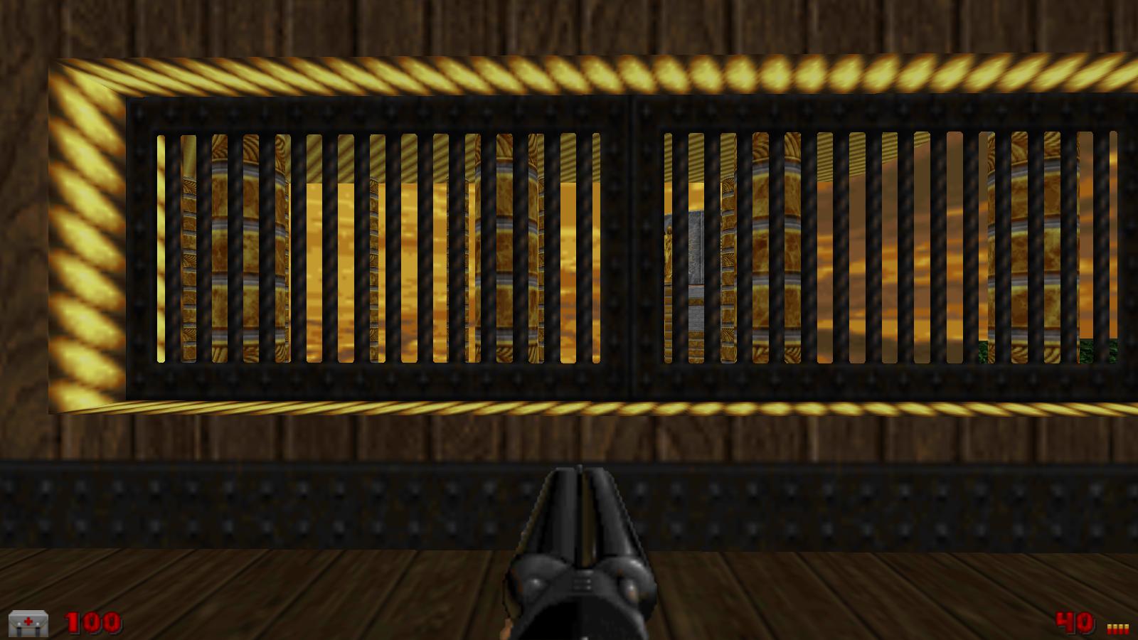 Screenshot_Doom_20200211_035110.png