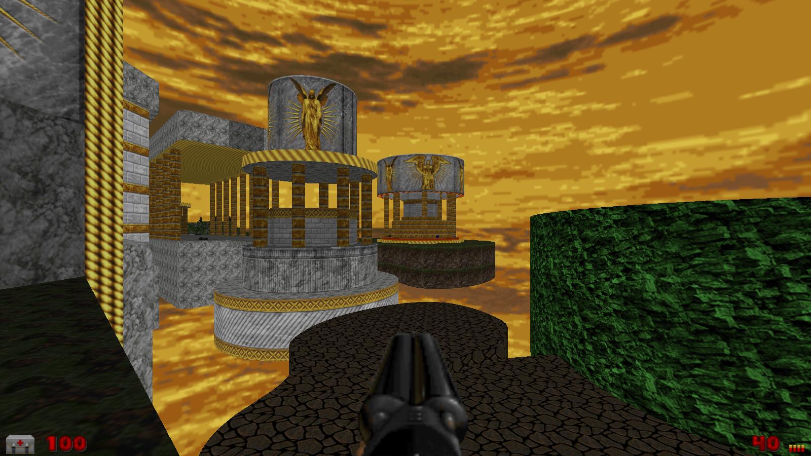 Screenshot_Doom_20200211_035124.png