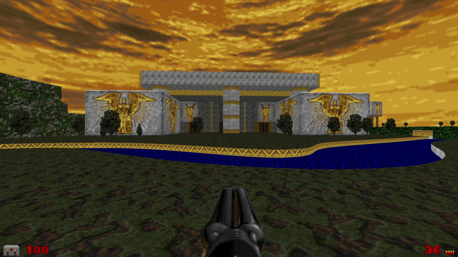 Screenshot_Doom_20200211_210852.png
