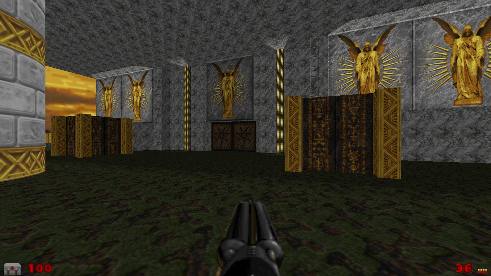 Screenshot_Doom_20200211_210858.png