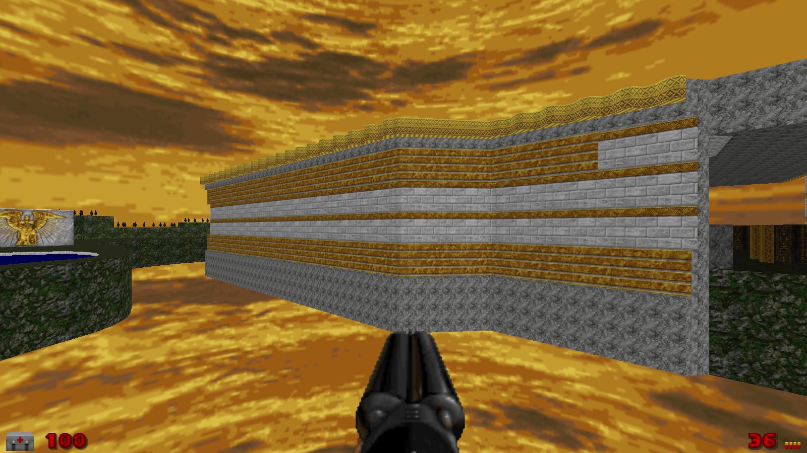 Screenshot_Doom_20200211_210907.png