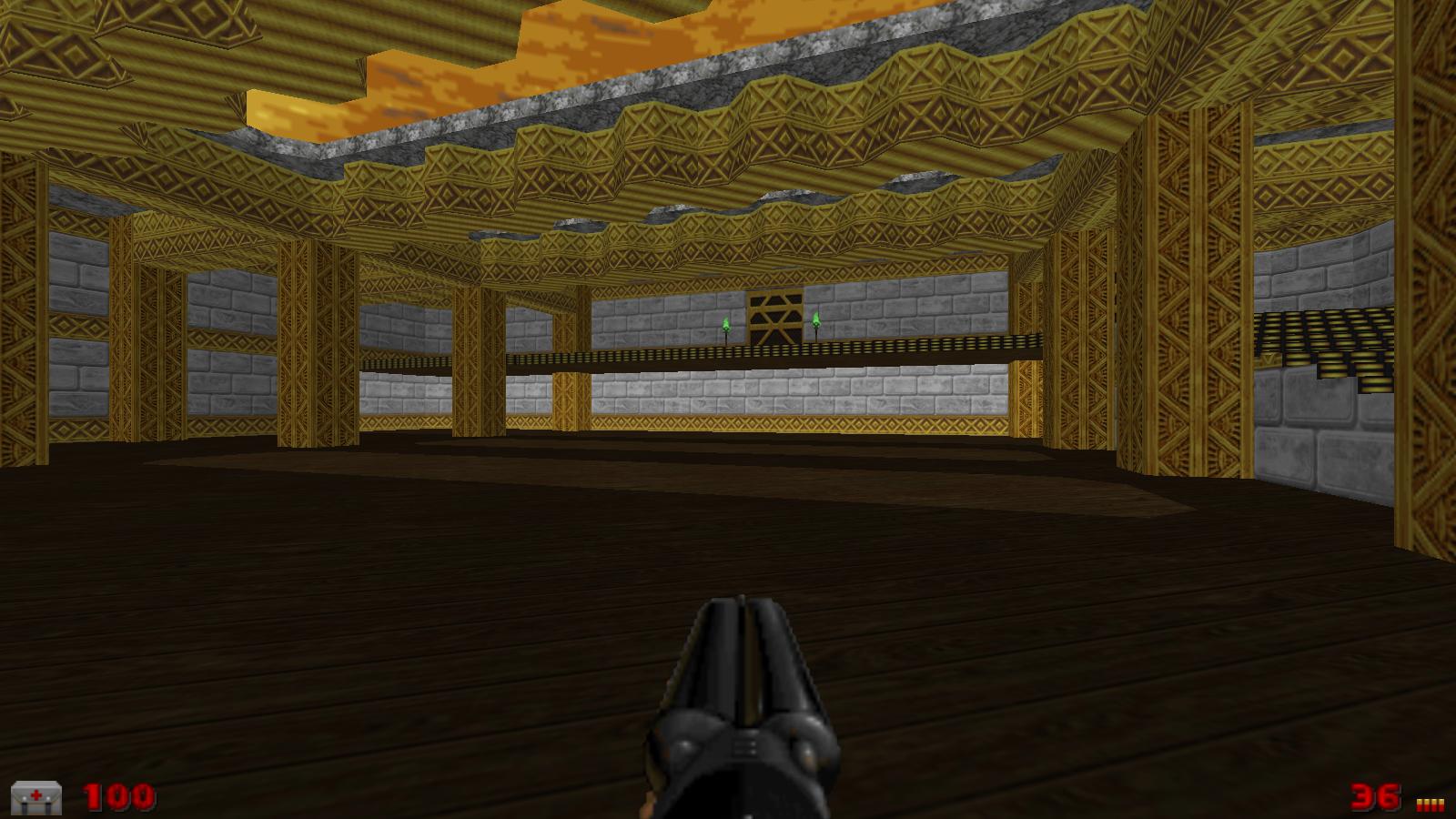 Screenshot_Doom_20200211_210946.png