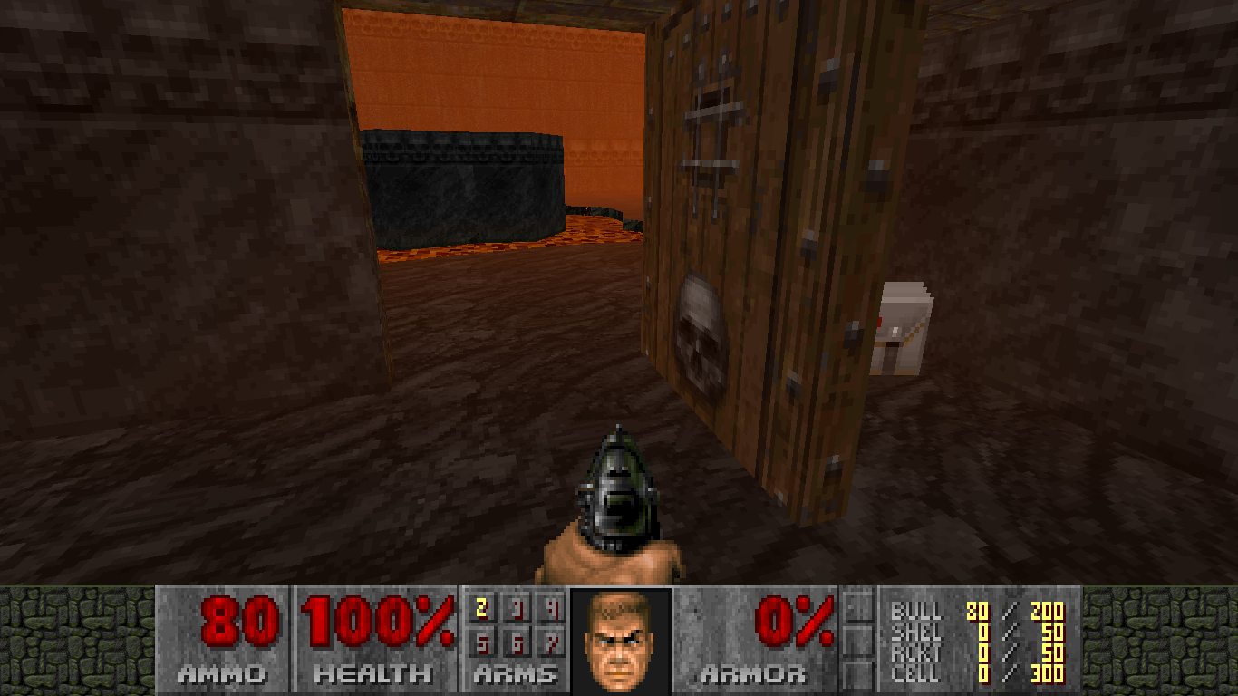 Screenshot_Doom_20200211_215049.png
