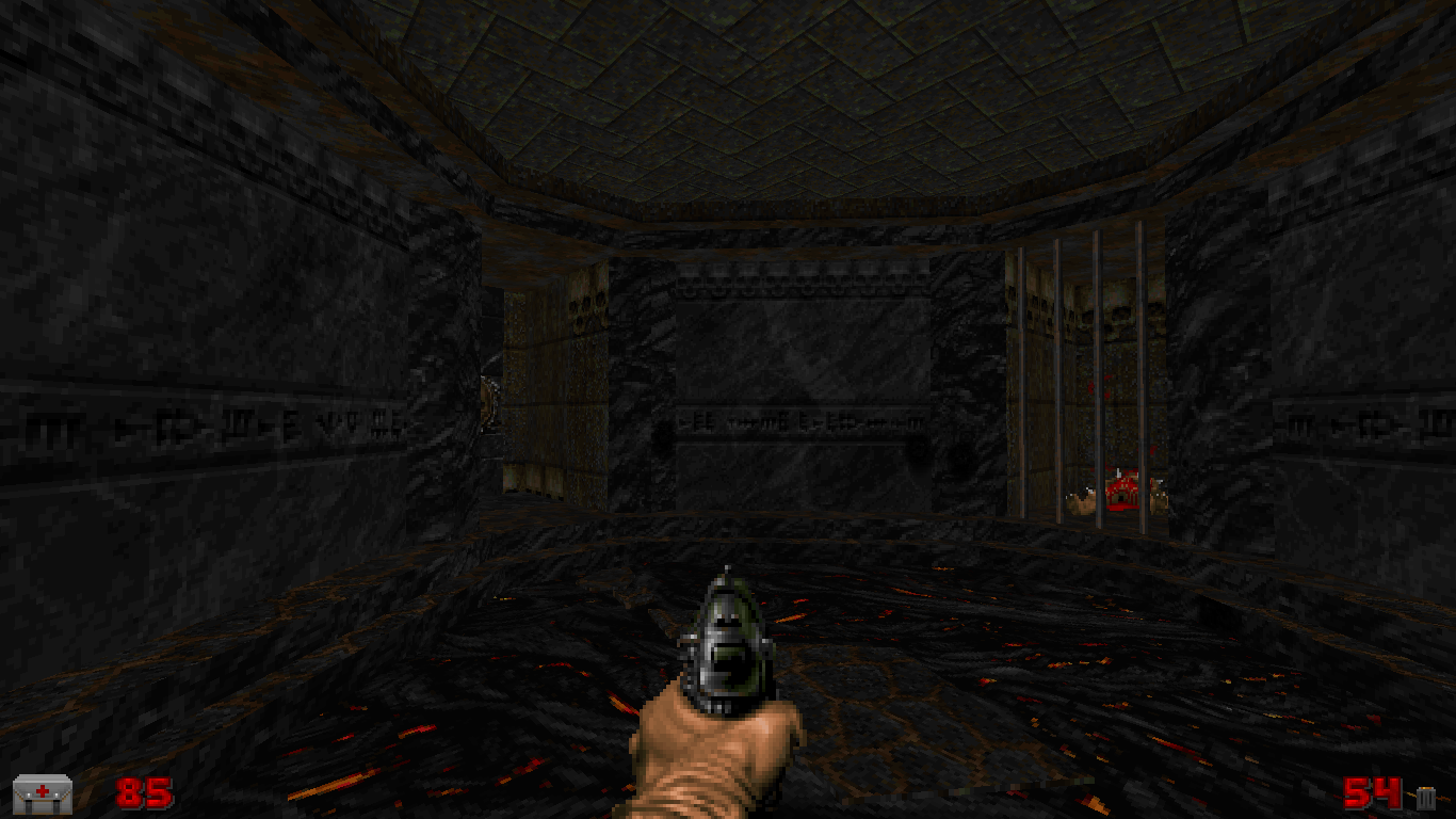 Screenshot_Doom_20200212_023304.png