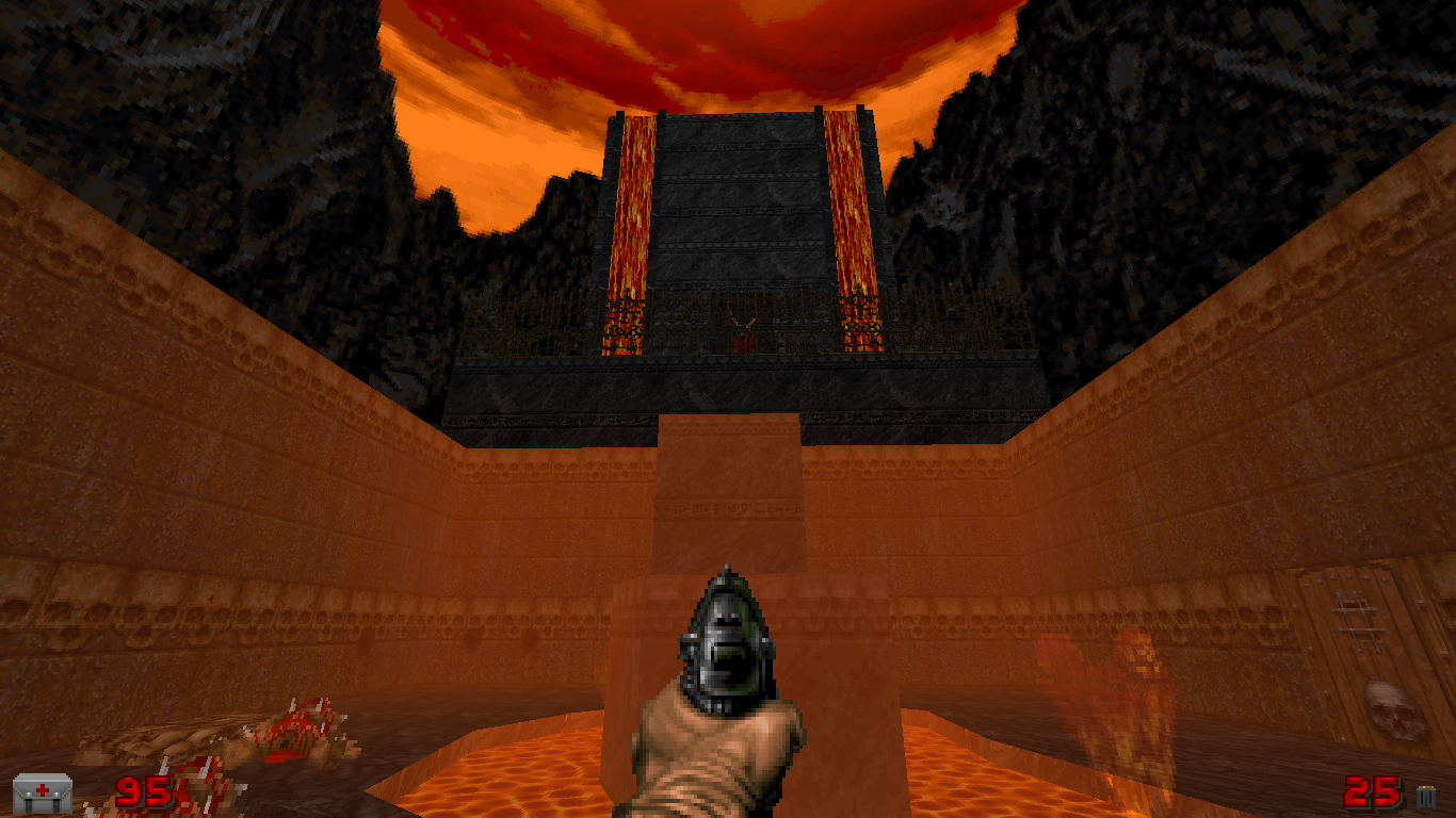 Screenshot_Doom_20200212_023345.png