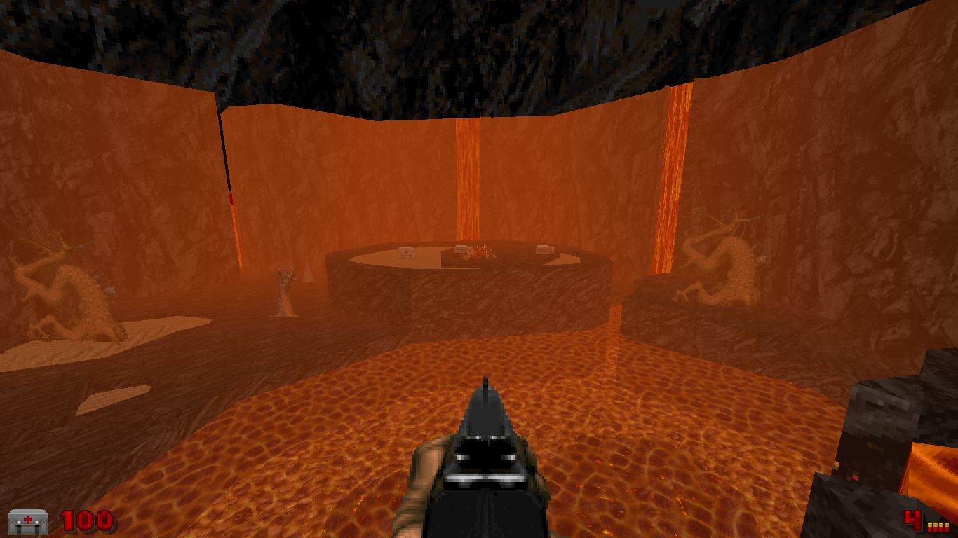 Screenshot_Doom_20200212_023426.png